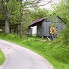 Ohio Folk & Traditional Arts