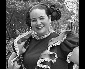 Elaina Hernández