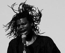 Baoku Moses
