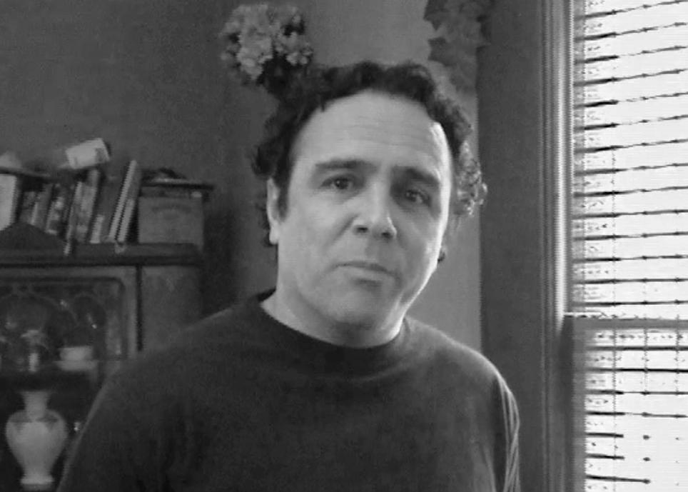 Bruno Casiano