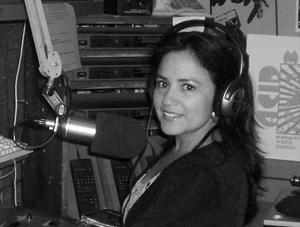 Lilly Corona Moreno