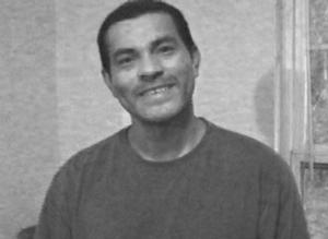 Martin Batista