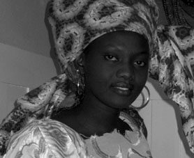 Zena Abdallah Walakai