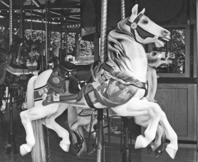 Carousel Works