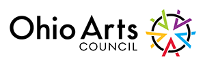 Ohio Folk & Traditional Arts - Ohio Arts Council