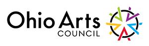 Ohio Folk & Traditional Arts - Ohio Arts Council