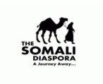 somali-diaspora